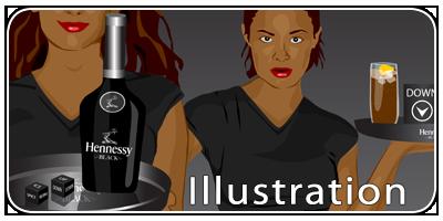 dark3-400-200-box-portfolio-illustration1