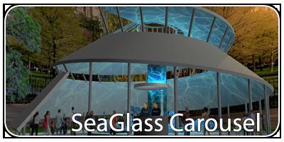 dark3-400-200-box-portfolio-seaglass